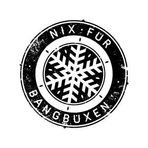 NFBB_Logo_Stempel_vec-1