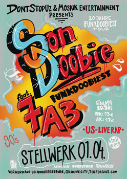 sondoobie_flyer_bb