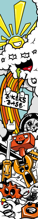 sticker_number_two_bb