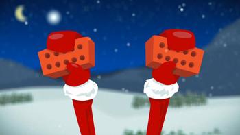 weihnachtsjetset_Screenshot1