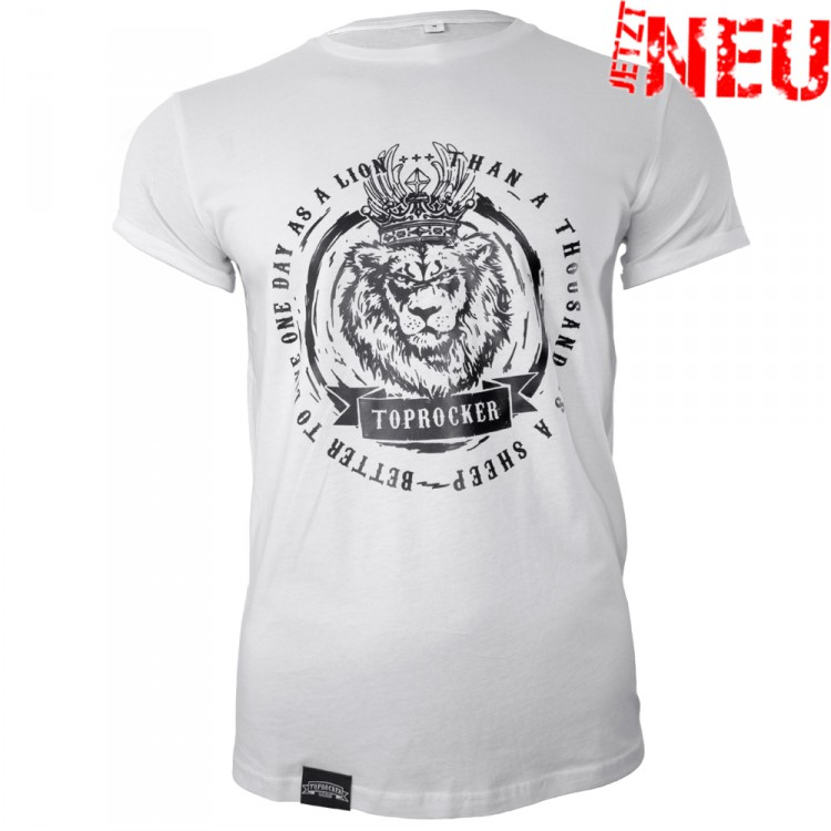 Lion_Shirt_White_front-750x750