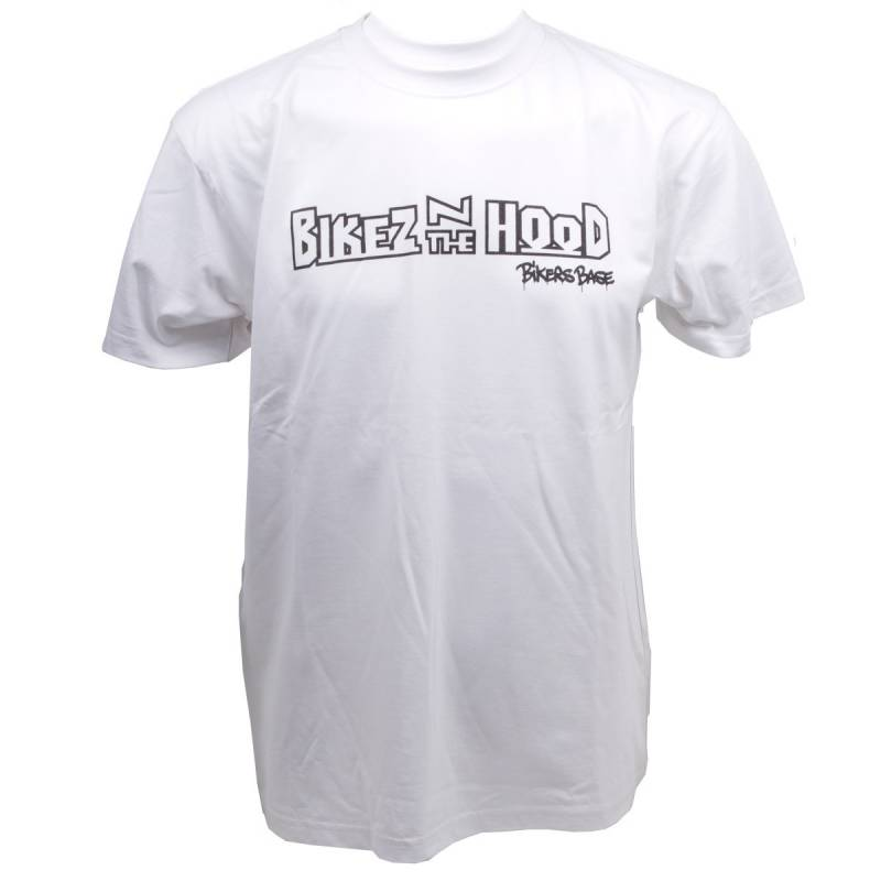 bikers-base-bikes-n-the-hood-t-shirt